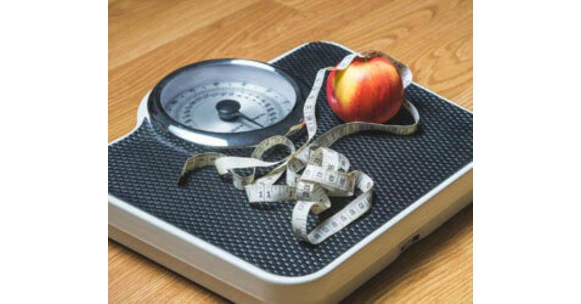 gyógytea fogyásra 5 napos fogyókúra étrend