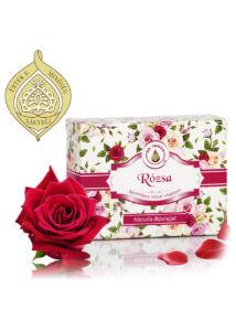 DR. IMMUN Rózsa szappan
